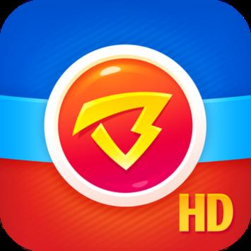 Buddyman: Comix HD
