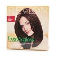 Revlon Frost & Glow Highlighting Kit, Medium to Black Hair 0657-06 1 ea