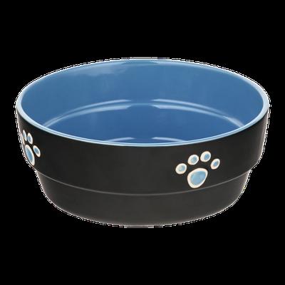 Fresco Dog Dish 7