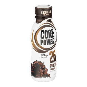 Core Power 26g Protein Milk Shake Chocolate