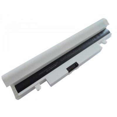 Superb Choice SP-SG1481LH-10E 6-cell Laptop Battery for Samsung NP-N150-JP03BE NT-N148 NT-N150