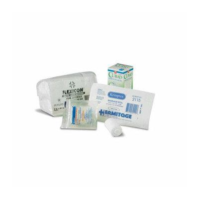 Swift First Aid Bandage Stretch 3'' X 4.1Yd Boxed 1Ea/Bx 12Bx/Ca