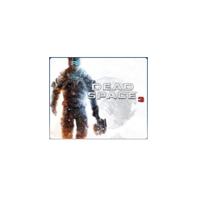 Electronic Arts Dead Space 3 Tau Volantis Survival Kit