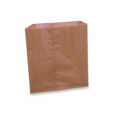 RMC RM Sanitary Disposal Wax Liner