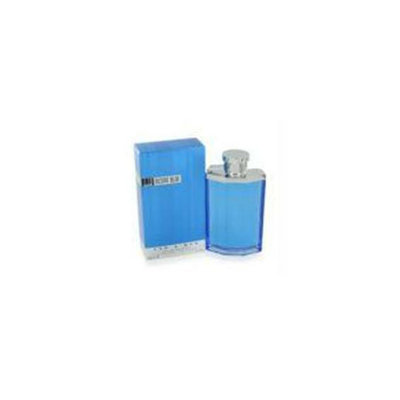 Alfred Dunhill Desire Blue by  Eau De Toilette Spray 3. 4 oz