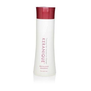 Keranique Hair Revitalizing Shampoo, 9 oz