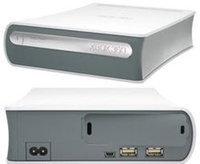 Microsoft Xbox 360 HD-DVD Player