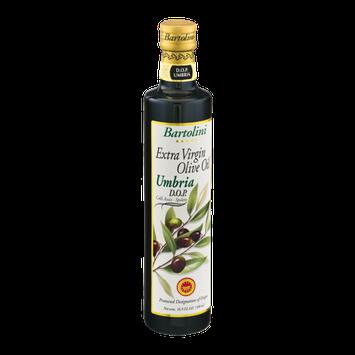 Bartolini Extra Virgin Olive Oil Umbria
