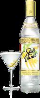 Stoli Vanilla Vodka