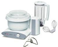 Bosch Universal Plus Mixer/ Blender