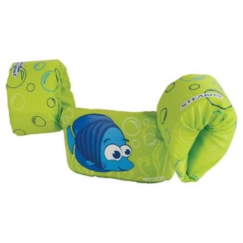 Stearns® Puddle Jumper® Life Jacket - Fish