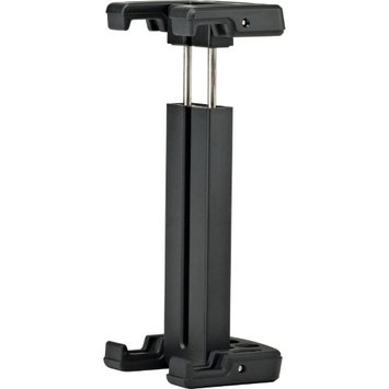 Joby GripTight Tablet Mount