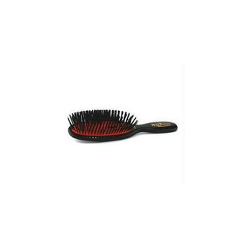 Mason Pearson 12806237509 Boar Bristle - Child Dark Pure Bristle Hair Brush - 1pc