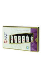 Nar Gourmet - Organic Sour Condiment Set 6 X 50ML