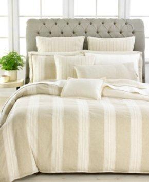Lauren Ralph Lauren Modern Naturals Herringbone Throw Pillow, 12 X 16