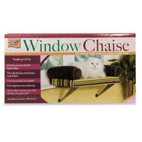 Lazy Pet Window Chaise