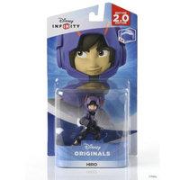 Disney Infinity: Disney Originals 2.0 Edition - Hiro