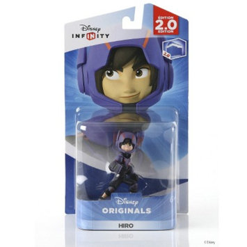 Disney Infinity: Disney Originals 2.0 Edition - Hiro
