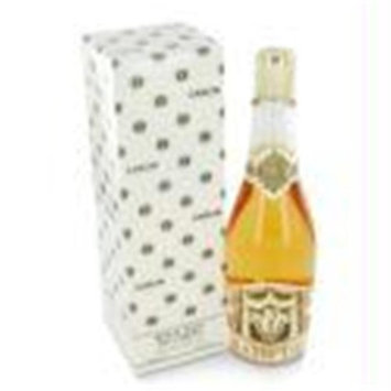 Caron Royal Bain De Champagne Eau De Toilette 8 Oz
