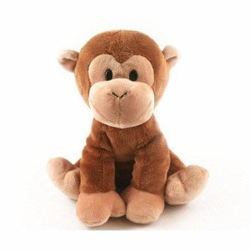 R & R Games Hide & Seek Safari JR. - Monkey