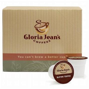 Gloria Jean's Butter Toffee Coffee