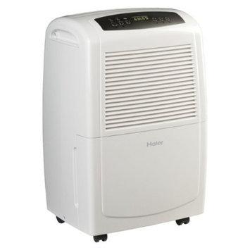 Haier 70 Pint Electronic Dehumidifier