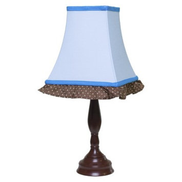 Pam Grace Creations Lampshade Pam Grace