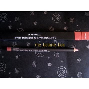 MAC Cosmetics MAC Lip liner pencil SUBCULTURE