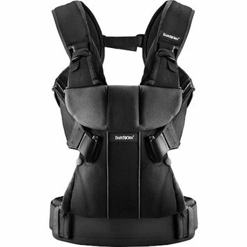 Baby Bjorn BABYBJÖRN Baby Carrier One