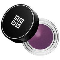 Givenchy Ombre Couture Cream Eyeshadow 8 Prune Taffetas 0.14 oz