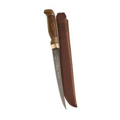 Rapala Fish'nFillet Superflex Knife
