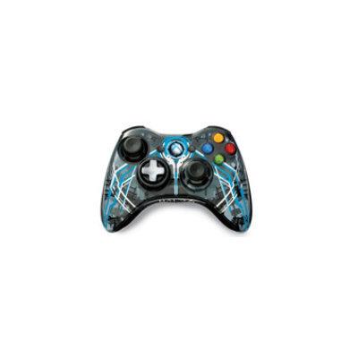 Microsoft Xbox 360 Controller - Halo 4