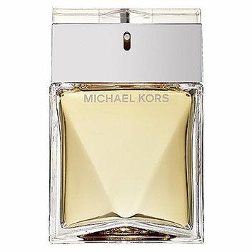 Michael Kors 1 oz Eau de Parfum Spray