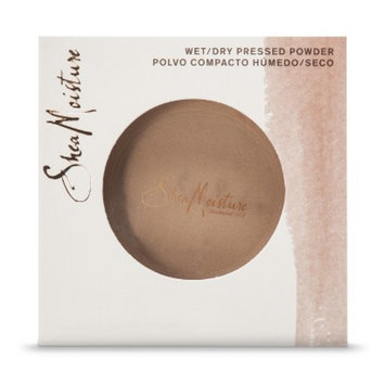 SheaMoisture Wet/Dry Powder