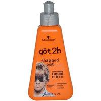 göt2b® Shagged Out Texturizing Liquid Fiber