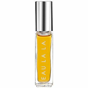 EDWARD BESS Eau La La Travel Bottle 0.25 oz Eau de Parfum