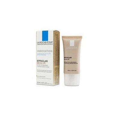 La Roche-posay La Roche Posay Anthelios Aox Daily Antioxidant Serum With Sunscreen Spf 50 30Ml/1Oz