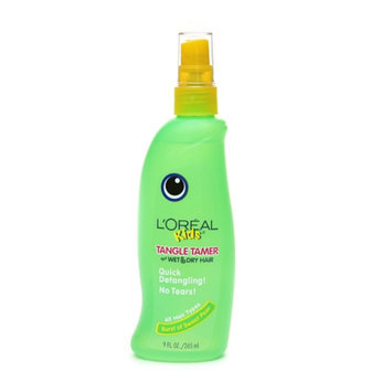 L'Oréal Kids Tangle Tamer