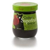 Crofter's Crofters Organic European Superfruit Spread, 11 Ounce -- 6 per case.
