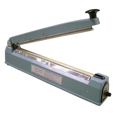 Omcan Impulse Sealer 16 Bar