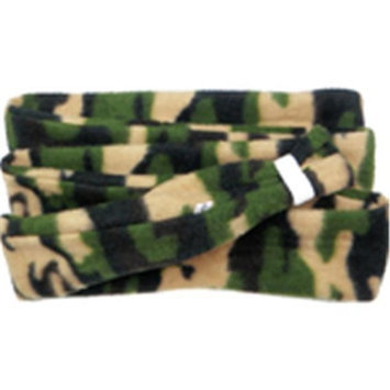 SnuggleHose Fleece Cover 6ft. Camouflage