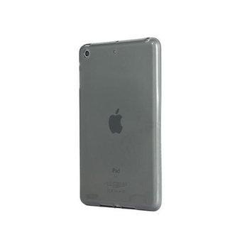 Monoprice TPU Case for iPad mini™ - Smoke