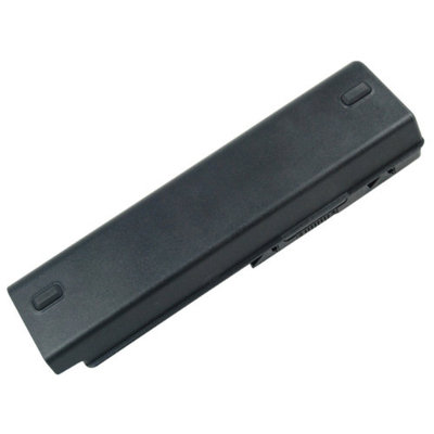 Superb Choice SP-HP5029LP-B56 9-cell Laptop Battery for HP/Compaq 484170-001 484170-002 484172-001 4