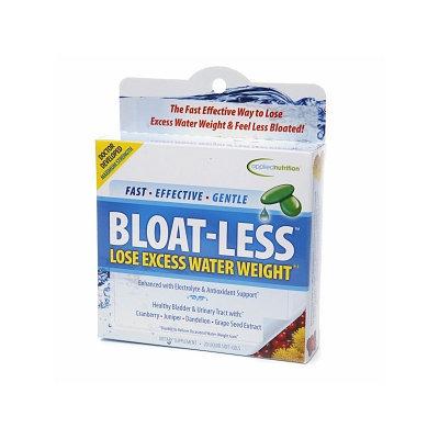 Applied Nutrition Bloat-Less