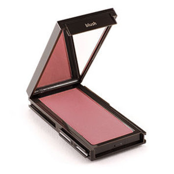 jouer Mineral Powder Blush