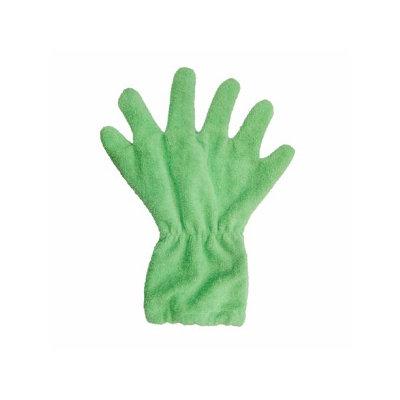 Pyara Paws Clean Tracks Microfiber Glove
