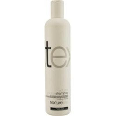Artec TextureLine Volume Shampoo - 13.5 oz