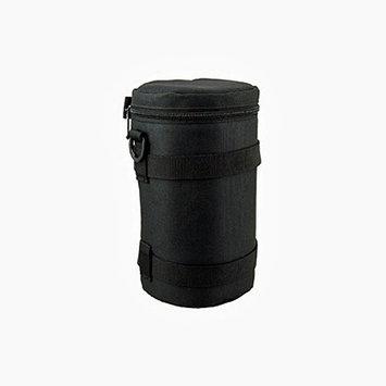 Promaster Deluxe Lens Case - LC-6, Black