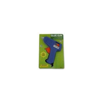 Bulk Buys Hot glue gun Case Of 24