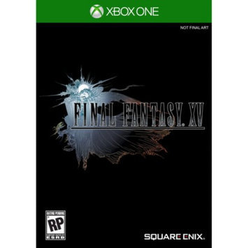 Square Enix Final Fantasy XV (Xbox One)